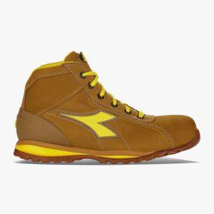 scarpa diadora glove alta s3