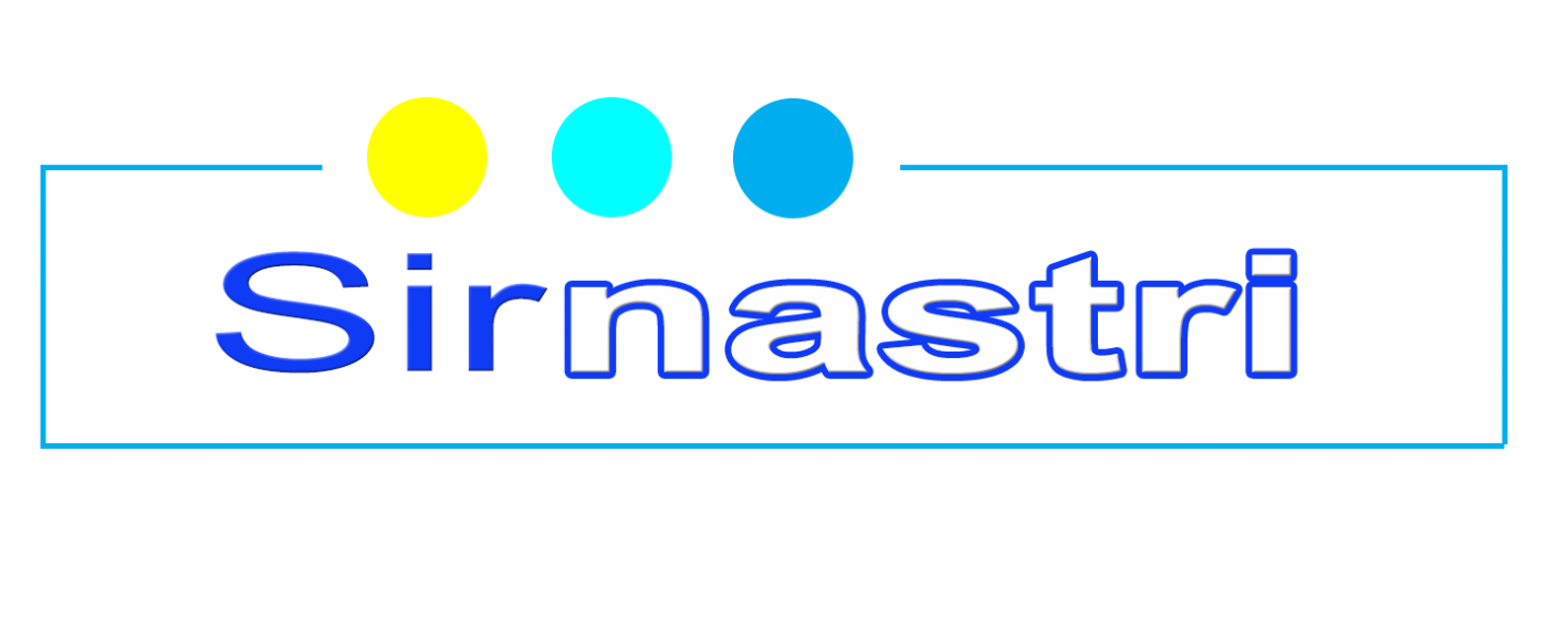 Logo Sirnastri