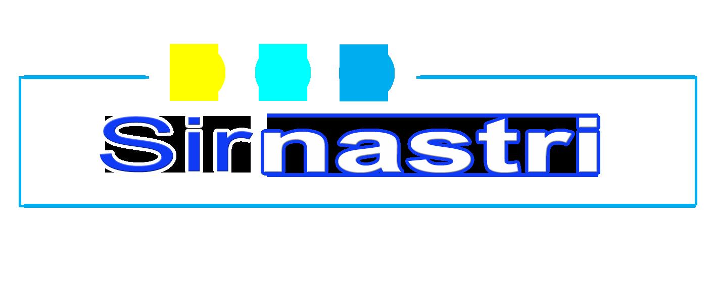 Sirnastri