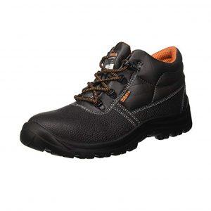 scarpe beta 7243c