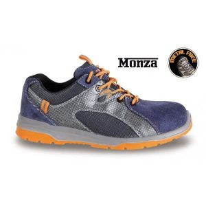 scarpe-antinfortunistiche-monza-blu-beta-7313b