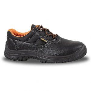 scarpe beta basse 7241b