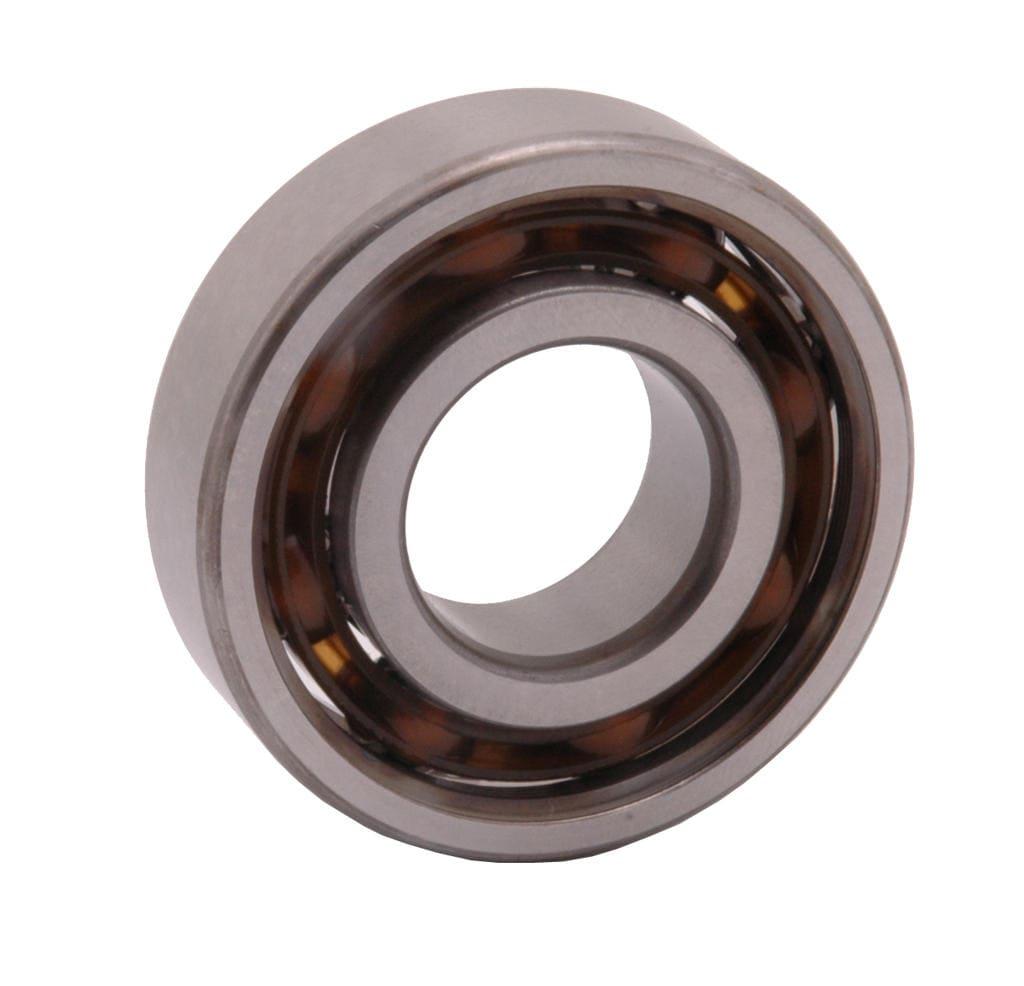 Cuscinetto a sfera radiale SKF 6002-2Z